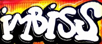 Logo Funky Frittata