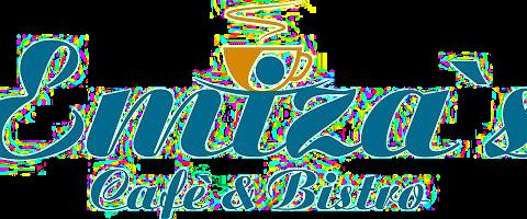Emiza´s Café & Bistro