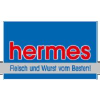 Mittagstisch Herborn - HERMES Fleischmarkt