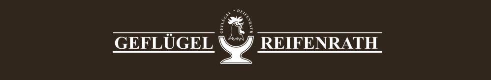 Gefluegel-Reifenrath